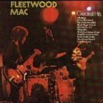 Greatest Hits - Fleetwood Mac