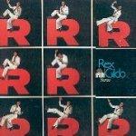Rex Gildo (1971) - Rex Gildo