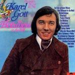 Von B�hmen in die Welt - Karel Gott