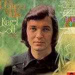 Von Romeo an Julia - Karel Gott