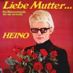 Liebe Mutter - Heino