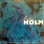 Michael Holm - Michael Holm