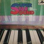 Piano Concerto - Les Humphries