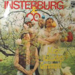 Musikalisches Ger�mpel - Insterburg + Co.