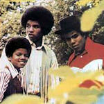 Maybe Tomorrow - Jackson 5