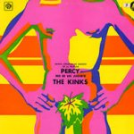 Percy (Soundtrack) - Kinks