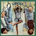 Labelle - Labelle