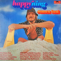 Happyning - James Last