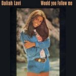 Would You Follow Me - Daliah Lavi