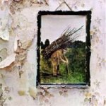 Led Zeppelin (IV) - Led Zeppelin