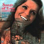 Songs Of Love - Manuela In USA - Manuela