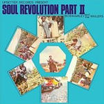 Soul Revolution Part II - Wailers
