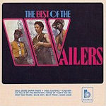 The Best Of The Wailers - Wailers