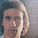 A Song For You - Bill Medley
