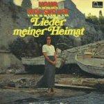 Lieder meiner Heimat - Nana Mouskouri