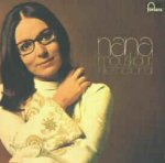 Nana Mouskouri International - Nana Mouskouri