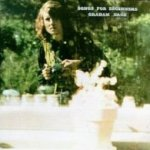 Songs For Beginners - Graham Nash