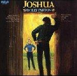 Joshua - Dolly Parton