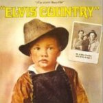 Elvis Country (I