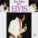 Love Letters From Elvis - Elvis Presley