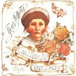 Can I Have My Money Back - Gerry Rafferty