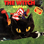 The Witch - Rattles