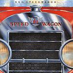 R.E.O. Speedwagon - REO Speedwagon