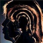 Hot Rocks 1964-1971 - Rolling Stones