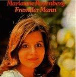 Fremder Mann - Marianne Rosenberg