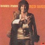 Red Man - Barry Ryan
