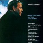 Sinatra And Company - Frank Sinatra