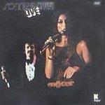Live - Sonny + Cher