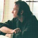 Stephen Stills 2 - Stephen Stills