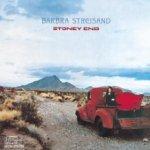 Stoney End - Barbra Streisand