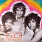 Touch - Supremes