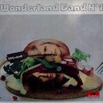No. 1 - Wonderland Band