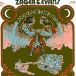 Food For The Mind - Zager + Evans
