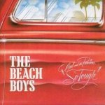 Carl And The Passions - So Tough - Beach Boys