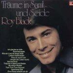 Träume in Samt und Seide - Roy Black