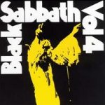 Black Sabbath Vol. 4 - Black Sabbath