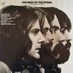 The Best Of The Byrds: Greatest Hits, Volume II - Byrds