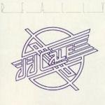 Really - J.J. Cale