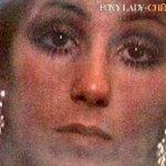Foxy Lady - Cher