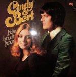 Jeder braucht jeden - Cindy + Bert