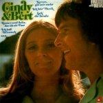 Cindy + Bert - Cindy + Bert