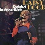 Du lebst in deiner Welt - Daisy Door