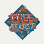 At Last - Free