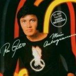 Mein Autogramm - Rex Gildo