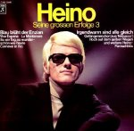 Seine großen Erfolge 3 - Heino