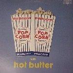 Hot Butter - Hot Butter